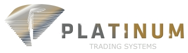 Platinum Trading Systems