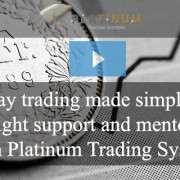 Intraday trading made simple with the right support from Pts-21Jul17