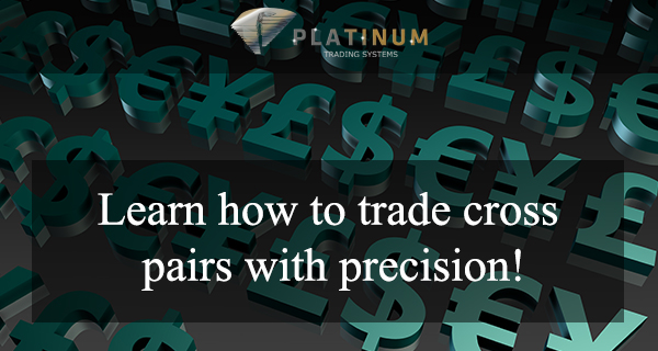 LEARN HOW TO TRADE CROSS PAIRS WITH PRECISION-Trade of the day
