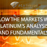 FOLLOW-THE-MARKETS-WITH-PLATINUMS-ANALYSIS-AND-FUNDAMENTALS-pts