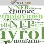 NFP-Non-Farm-Payroll-Image-2 pts