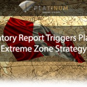 Oil-Inventory-Report-Triggers-Platinum's-Extreme-Zone-Strategy-394-210-pts