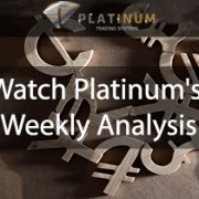 Watch-Platinums-Weekly-Analysis-pts-394-210