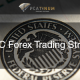 FOMC Forex Trading Strategy