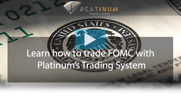 Platinum trading systems reviews